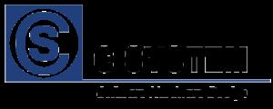 Logo CSYSTEM