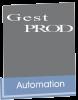 https://www.csystem.it/wp-content/uploads/2017/11/Logo_GestProd_trasp-78x100.png