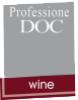 https://www.csystem.it/wp-content/uploads/2017/11/Logo_ProfessioneDoc_tras-78x100.png
