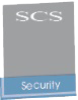 https://www.csystem.it/wp-content/uploads/2017/11/Logo_SCS-trasp-78x100.png