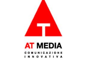 atmedia
